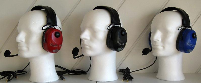 slušalke.jpg