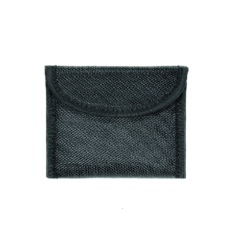 Double Glove Pouch