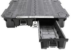 decked-drawer-open_500x_edited