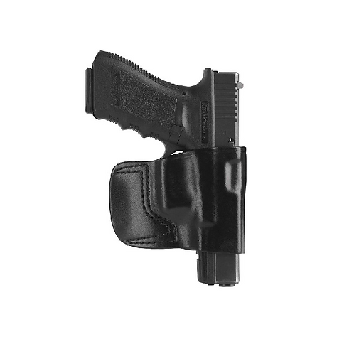 Belt Slide Holster for Springfield