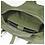 Thumbnail: EXO Plate Carrier Gen II