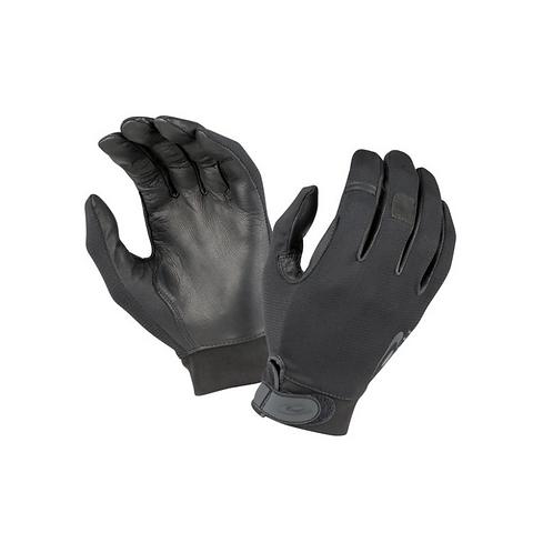 Hatch TSK323 Task Leather Light Glove