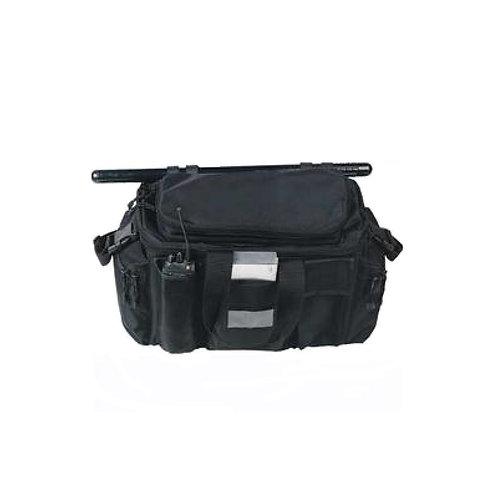 Duty Bag