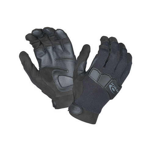 Hatch TSK326 Task Heavy Knuckle Glove