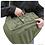 Thumbnail: AMBIDEXTROUS Sling Bag