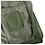 Thumbnail: PHANTOM Softshell Jacket