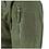 Thumbnail: ALPHA Fleece Jacket