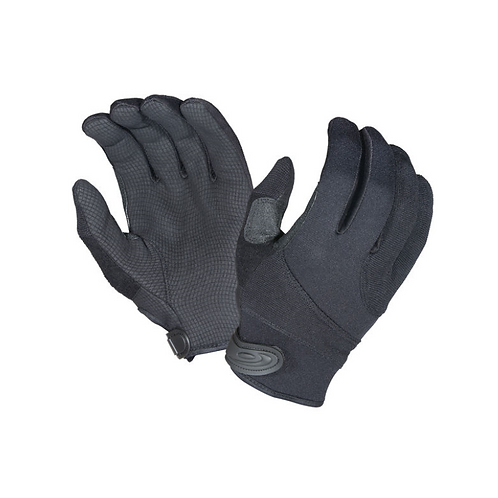 Hatch SGK100 Street Guard™ Glove with Kevlar®