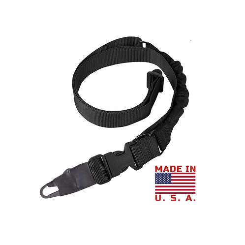 VIPER Single Bungee One Point Sling