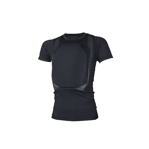 24/7 Series Concealed Armor Shirt