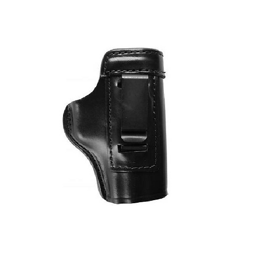 Inside Trouser Holster for Sig Sauer