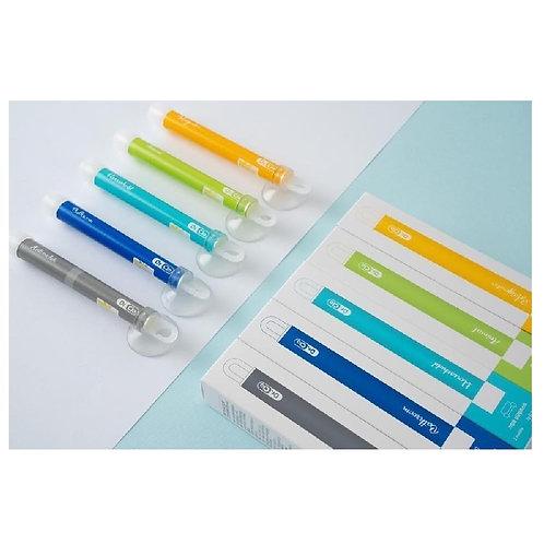 Dr. Clo Anti Bacterial Sanitizer Stick