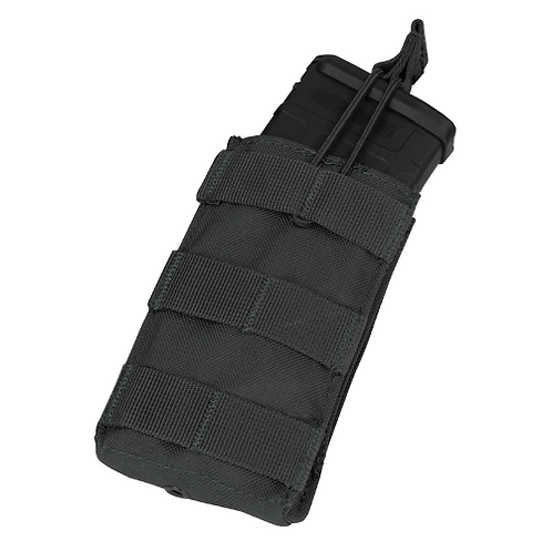 M4/M16 Open top Single Mag Pouch