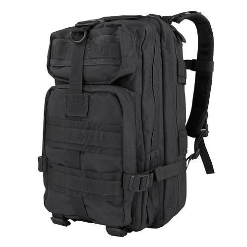 COMPACT Assault Pack