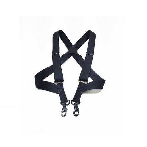 Tactical Suspender