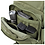 Thumbnail: EDC Bag