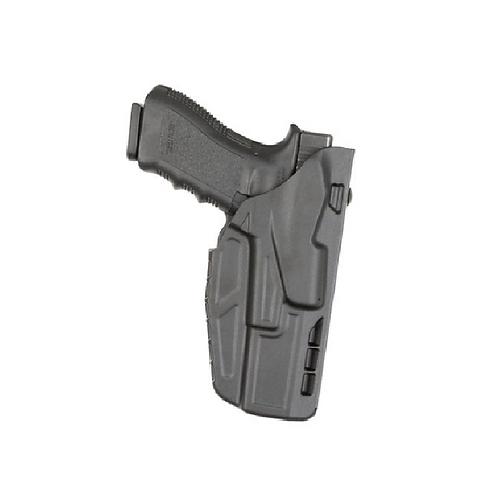 Model 7379 7TS™ ALS® Concealment Clip-on Belt Holster for Sig P226