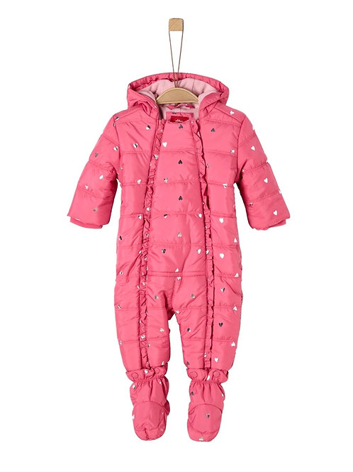 s.Oliver Baby-Overall