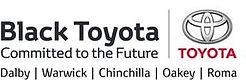 Black Toyota.jpg