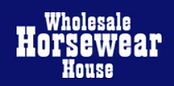 wholesale horsewear.PNG