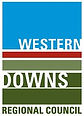 Western_Downs_Regional_COuncil.jpg
