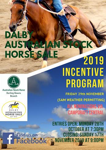 2019 Incentive Program.png