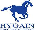 Hygain Logo square - small.jpg