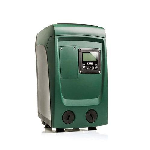 DAB-ESYBOX MINI3 - PUMP VARIABLE SPEED PRESSURE SYSTEM80L/MIN 50M 0.85KW 240V