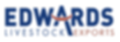 Edwards Livestock Exports Logo.png