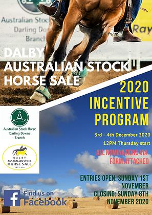 2020 Incentive Program.png