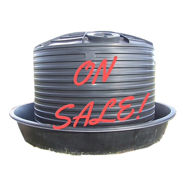 cup and saucers.png
