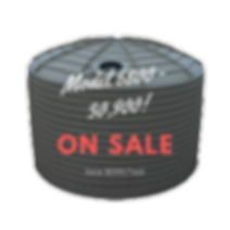 6800 sale (1).png