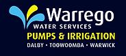 warrego water.PNG