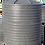Thumbnail: Model 2220 - 10,000L