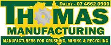 thomas manufacturing.jpg