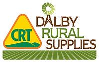 DRS Logo Portrait rgbJPEG.jpg