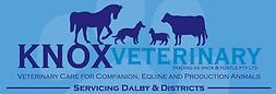 Knox Postle Logo (2).png