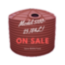 5100sale (1).png