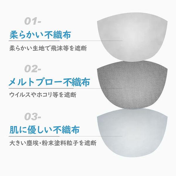 mask-layer.jpg