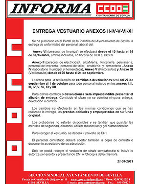 20210920 ENTREGA VESTUARIO VARIOS ANEXOS.jpg