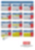 CALENDARIO2020_A4portería.jpg