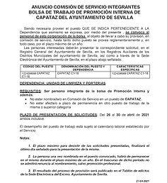 20210322 CS BOLSA CAPATAZ LIMPIEZA.jpg