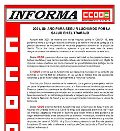 2021-01-07 UN AÑO PARA SEGUIR....jpg