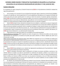 2021-06-11 RUEGOS Y PREGUNTAS MGN 8-9 JU