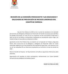 2020-02-09 CE REUNION MASCARILLAS.jpg