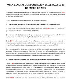2021-01-20 cartel informacion MGN de 18-