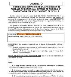 20210915 CS PI OF 1ª CONDUC.jpg