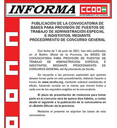 20210601PUBLICADA PPT ADMON ESPECIAL.jpg