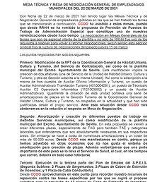 2021-03-22 MESA TÉCNICA Y MESA GENERAL 2