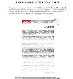 2020-12-15 ESPERANDO RESPUESTA DEL ALCAL